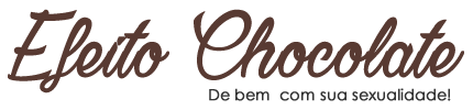 Efeito Chocolate