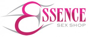 Essence Sex Shop