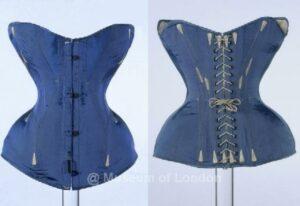 1851_Mus_of_London_corset-1