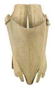 a_corset_mid_18th_century_d5394421h